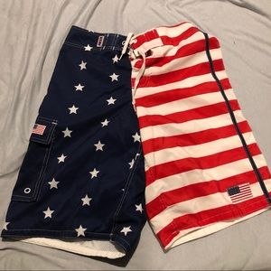 Other - Men's board shorts / bathing suit